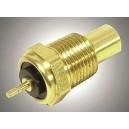 Sonde de température d'eau moteur