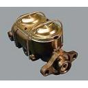 Maitre cylindre de frein neuf