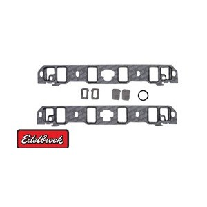 Kit de joint EDELBROCK pour pipe d'admission