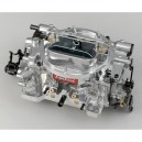Carburateur edelbrock thunder series 650cfm
