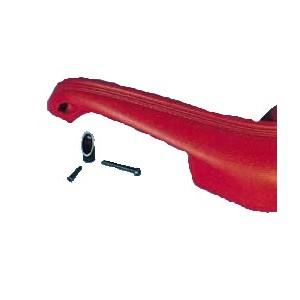 Kit de réparation d'accoudoir de porte