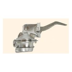 Pompe à carburant mécanique PROCOMP