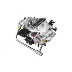 Carburateur Summit 600cfm