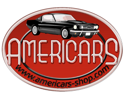 Americars-shop
