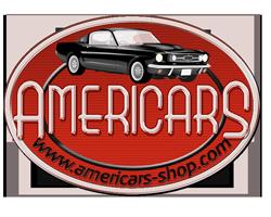 Americars-shop